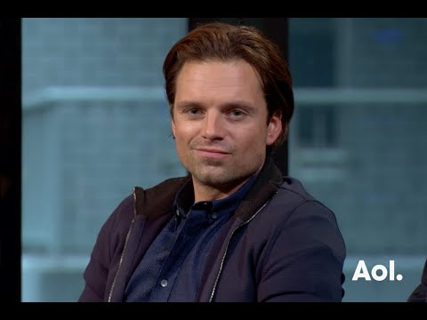 "Cast & Directors of ""Captain America: Civil War"" 