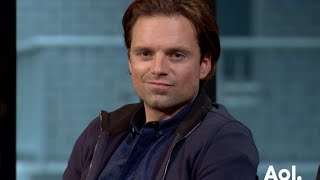 "Cast & Directors of ""Captain America: Civil War"" | BUILD Series"
