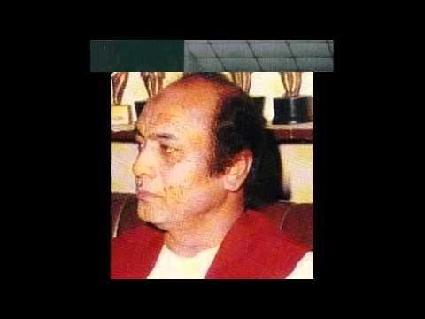 Mehdi Hassan Live.......Jab Pukara Hai Tujhay