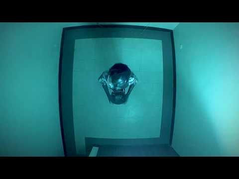Nihiloxica - Kadodi (Official Music Video)