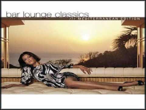 Intakt Bar Lounge Classics  Mediterranean Edition Disc 1 01 Cosmic