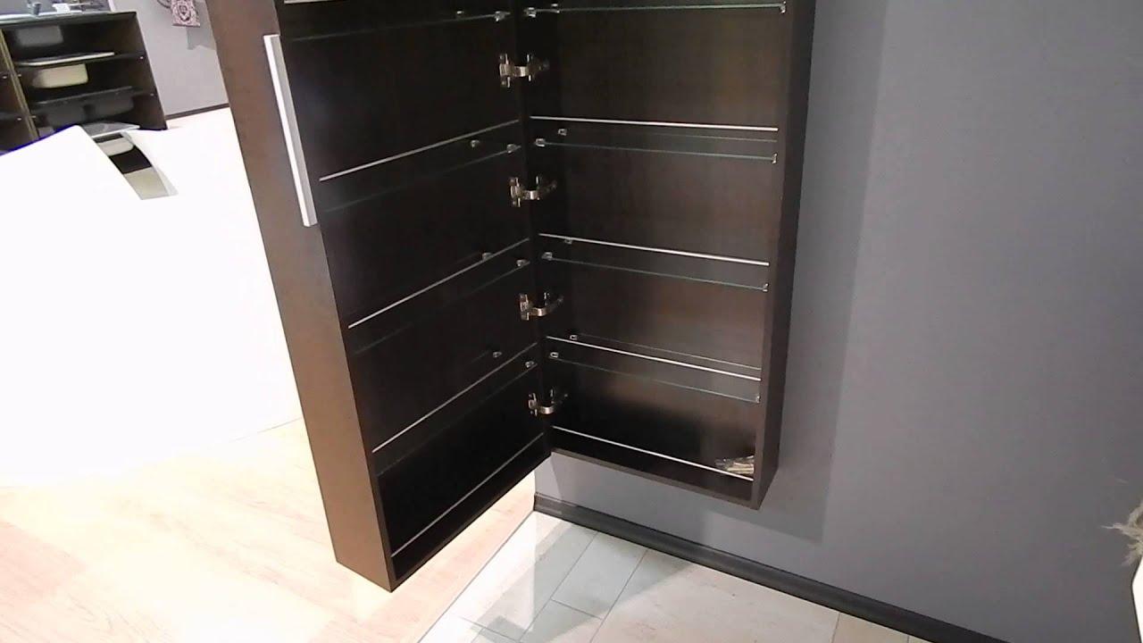 Купить шкаф зеркало в ванную в минске. Зеркало шкаф для ванной комнаты с доставкой в любую точку беларуси!