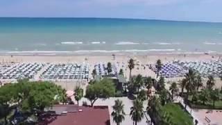 from Park to Sea - Don Antonio Camping Abruzzo