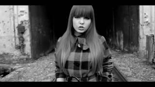 Смотреть клип Samsonova - Бесконечность