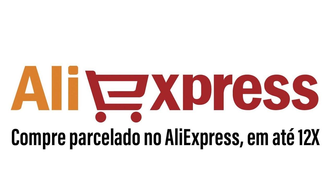 832389cb9bc Como comprar parcelado no AliExpress - YouTube