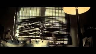 Ускорение (2015) — Иностранный трейлер [HD]