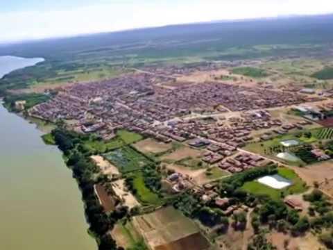 Curaçá Bahia fonte: i.ytimg.com