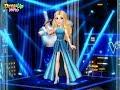 Barbie games - Barbie Doll Games - Barbie Games for Girls