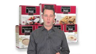Where to Buy ProtiDiet Food and Products - Bars, Snacks, Shakes, Soups, Puddings