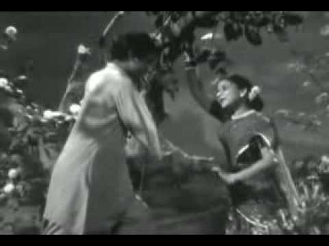 Puthu Pennin Manathai Thottu-Parasakthi