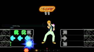 patch beatup maria (160bpm ) by gk_sory