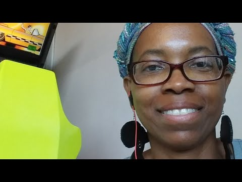 live while doing laundry in Albuquerque NM(#219)