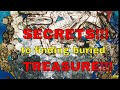 Treasure Hunting Secrets finally revealed - A must watch video for Treasure Hunters.