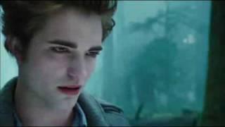 Video 2nd Twilight Teaser Trailer from Yahoo! download MP3, 3GP, MP4, WEBM, AVI, FLV Juli 2017