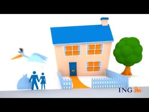 ING Life Insurance Video