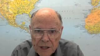 How To Dedicate Y๐ur Home To God - Jim Logan