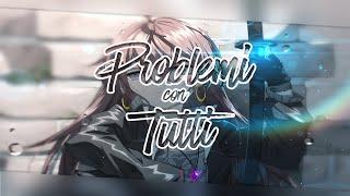 Problemi Con Tutti Giuda Mp3 Download 320kbps