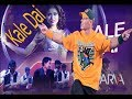 """Download John Cena Dancing on Nepali Song """"Kale Dai"""" MP3 song and Music Video"""