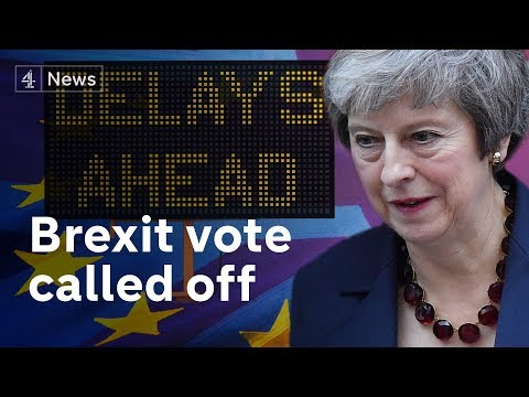 The Ross Kaminsky Show - Ian Haworth on the complex politics of Brexit
