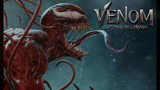 VENOM 2: Let There Be Carnage - Official Trailer Music Song /