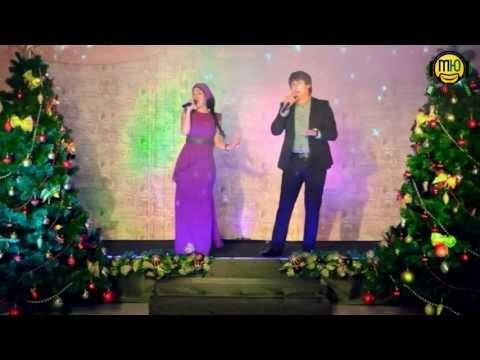 Клип Азамат Биштов - Любовь-воровка