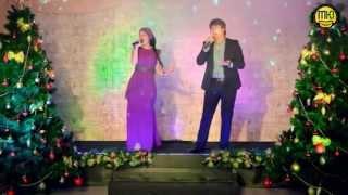 Азамат Биштов и Анжелика Начесова   Любовь Воровка(, 2013-06-17T23:43:10.000Z)