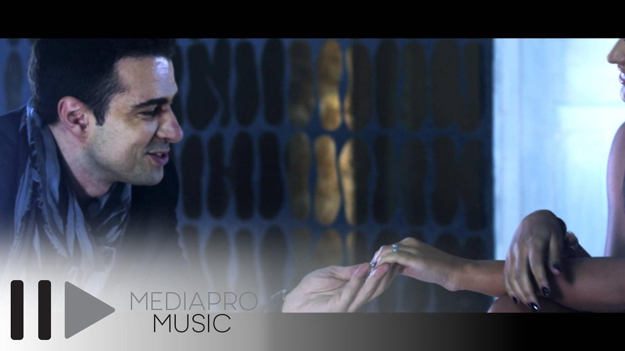 Vunk feat. Antonia — Pleaca (Official Video)