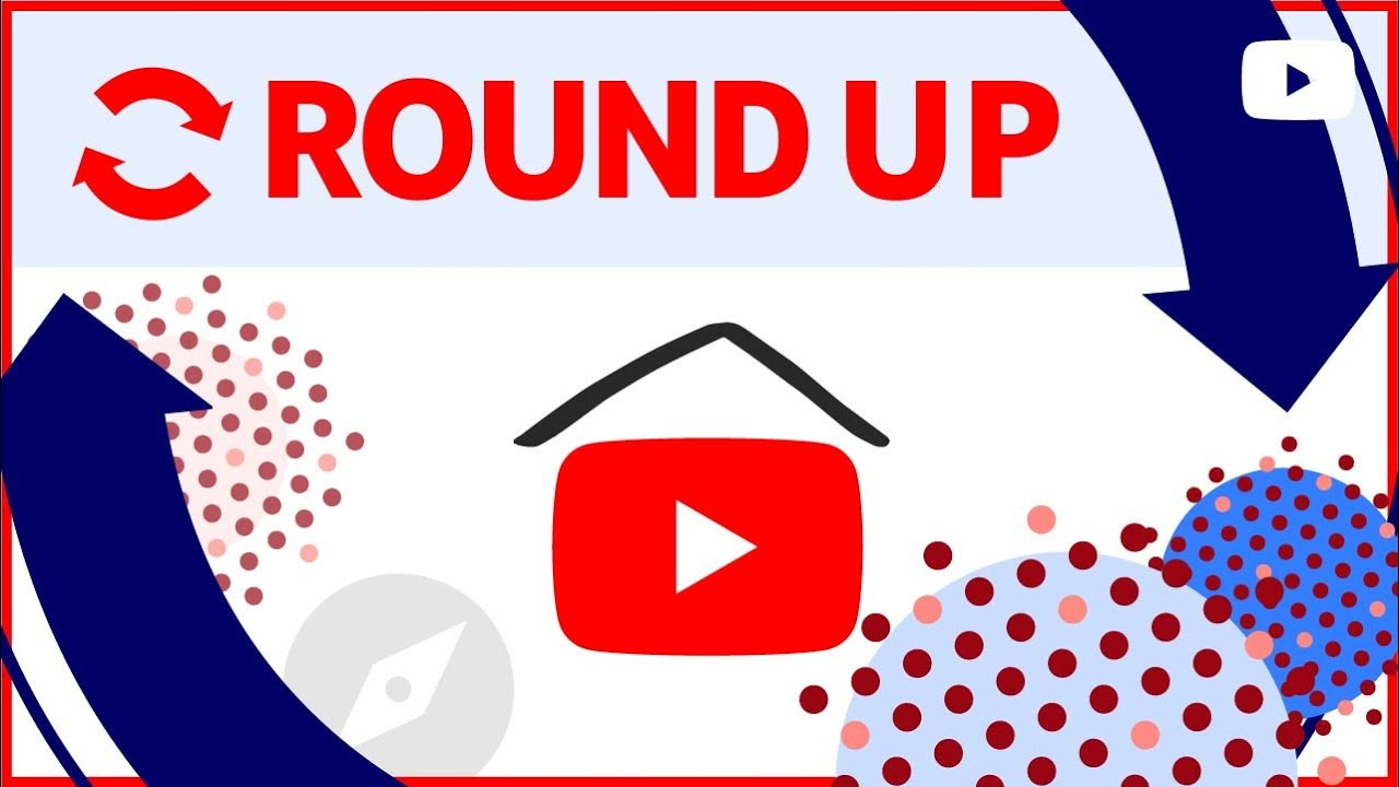 Coronavirus Updates Live Streaming And Stay Home Withme Creator Roundup Powered By Teamyoutube Youtube