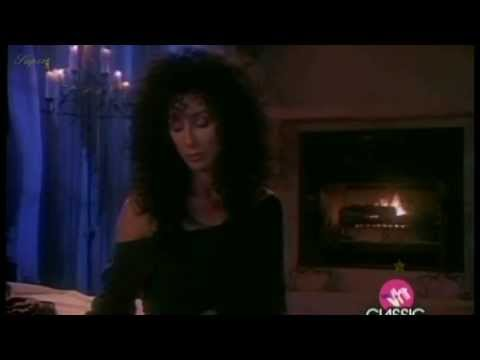 CHER: I Found Someone - HD