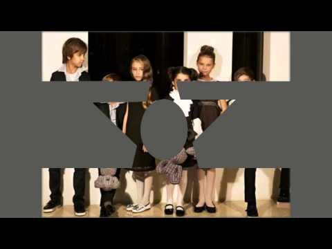 Школярики школьная форма для девочек и мальчиков
