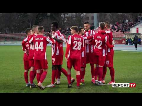 Partizani - Skenderbeu, Java 21, Superliga, Sportekspres.com from YouTube · Duration:  2 minutes 13 seconds
