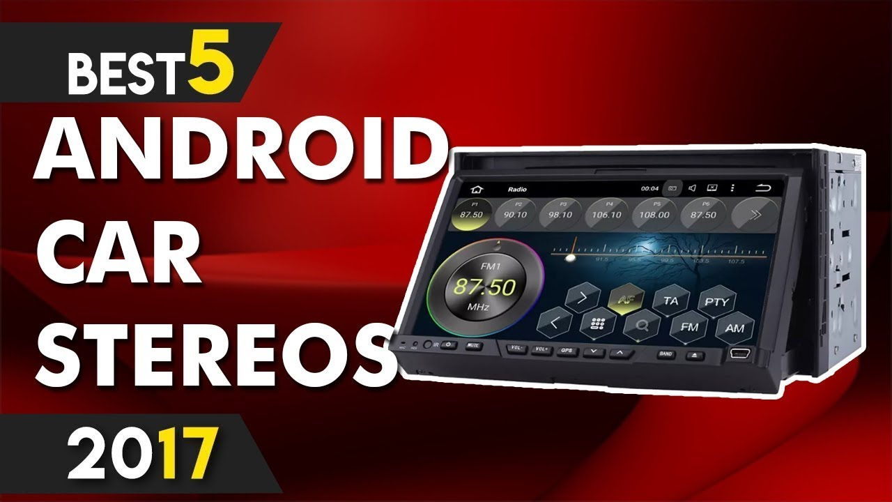 Best Buy Car Stereos With Navigation