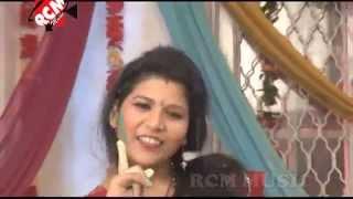 Gulal Ke Bahane Dewar || 2015 New Bhojpuri Hot Holi Song || Khushboo Tiwari