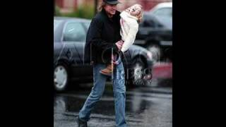 An to tribute Richie & Ava Sambora!