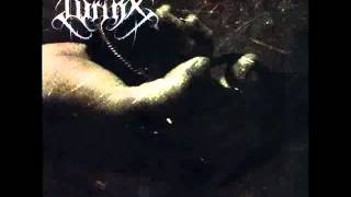 Lyrinx - Deconstruction Of The Will To Live