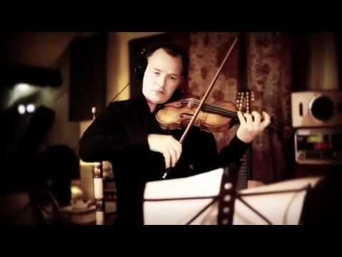 Cécile Corbel - Arrietty's Song (Deutsch/German) [HD]