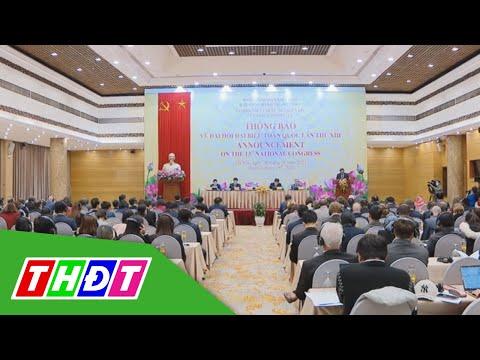 Báo chí Singapore đánh giá cao Việt Nam tổ chức sự kiện trọng đại | THDT