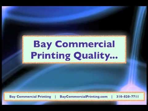 baycommerciaprinting,-printing-company,-services-online-printing-los-anegles-,-orange-county