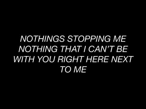【Homestuck】The Happiest Homestuck Song Ever — Lyrics