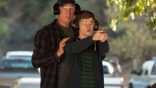 """Parenthood After Show Season 6 Episode 7 """"These Are The Times We Live In""""   AfterBuzz TV"""