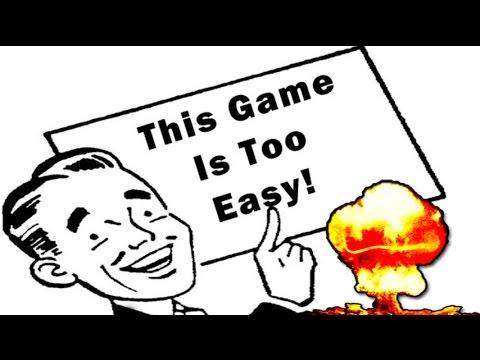 4 DE-ATOMIZER STRIKES! - Infinite Warfare