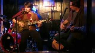 Cameron Lambert - Original 3 - MW Valley Music NH