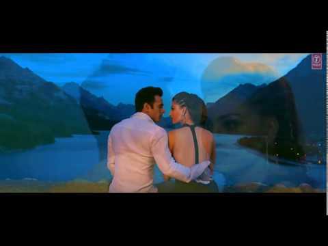 Hua Hain Aaj Pehli Baar Sanam Re Video Song Download Watch Youtube Tseries