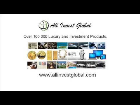 Sport Cars For Sale Livermore McLean Kentucky
