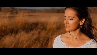 """""""Good Place"""" Original song by Tiffany Sparrow"""