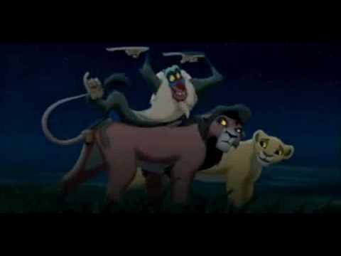 Morgan Heritage - The Lion Sleeps
