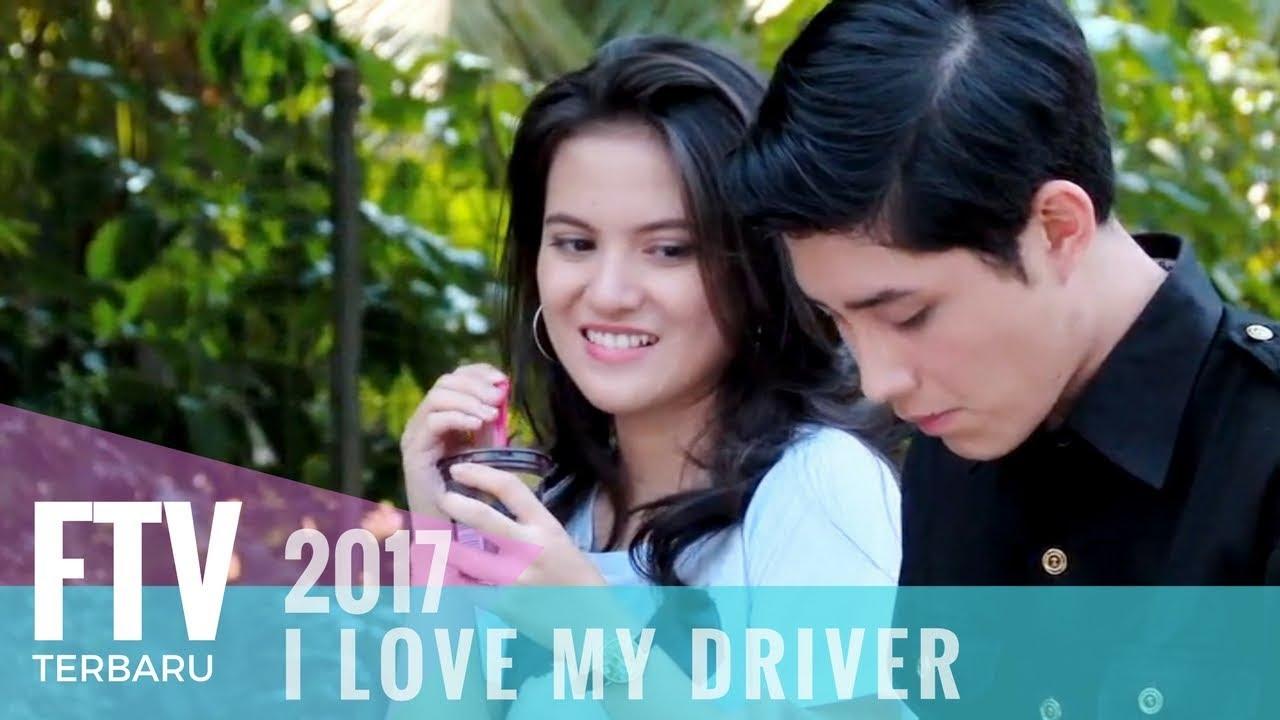 Download FTV Teuku Rassya & Marsha Aruan | I Love My Driver
