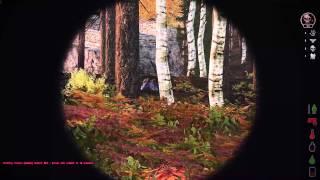 DayZ Origins: Alles wieder auf Null! #66