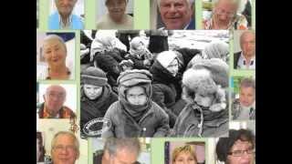 МЫ ДЕТИ ВОЙНЫ(О моих сотрудниках-детях войны этот видео., 2014-10-24T19:59:13.000Z)