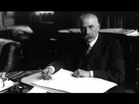 Elgar: Cockaigne Overture